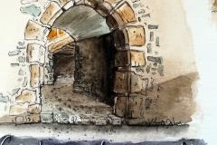 AGNES-DESHORS-ARTISTE-PEINTRE-3-001