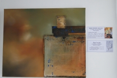 agnes deshors malfant artiste peintre (1)