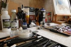 agnes deshors malfant artiste peintre (2)