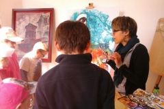 agnes deshors malfant artiste peintre (4)