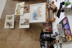 agnes deshors malfant artiste peintre (5)